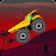 Terrain Truck icon