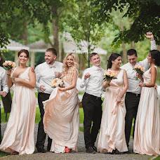 Jurufoto perkahwinan Olga Khayceva (Khaitceva). Foto pada 16.07.2019