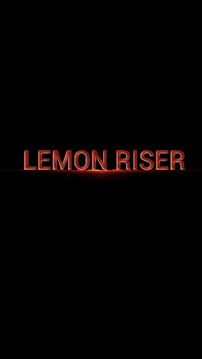 Lemon Riser