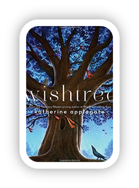 Wishtree.png