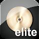 Drum 3 Elite