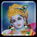 Krishna Janmashtami Wallpaper icon
