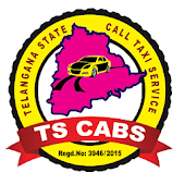 TS Cabs