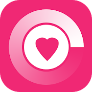 One Chance - Japanese dating app for japan singles