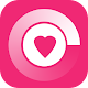 Download One Chance - Japanese dating app for japan singles For PC Windows and Mac