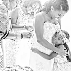Wedding photographer john warren morales (johnwarrenphoto). Photo of 15.08.2014