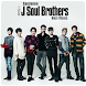Sandaime J Soul Brothers Best Music