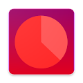 Zero Calories - fasting tracker for weight loss APK