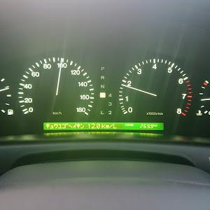 セルシオ UCF21のカスタム事例画像 つばさ自動車さんの2020年03月13日21:12の投稿