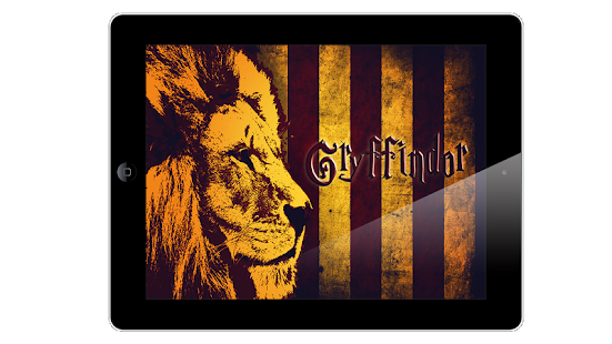 Download Wallpaper Gryffindor For Pc Windows And Mac Apk 1 0 2 Free Personalization Apps For Android