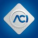 ACI Mobile Club