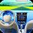 Driving Car Simulator 1.9 Apk