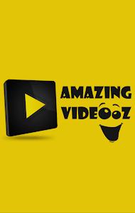 Amazing Videoz - Video Downloader 5.6.3