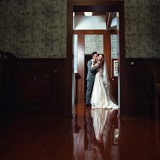 Huwelijksfotograaf Mariya Orekhova (Maru). Foto van 10.08.2014