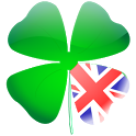 Andro Lotto UK icon