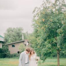 Svatební fotograf Sofya Sivolap (sivolap). Fotografie z 25.07.2018