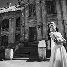 Wedding photographer Erika Butrimanskienė (ErikaButrimansk). Photo of 30.08.2017