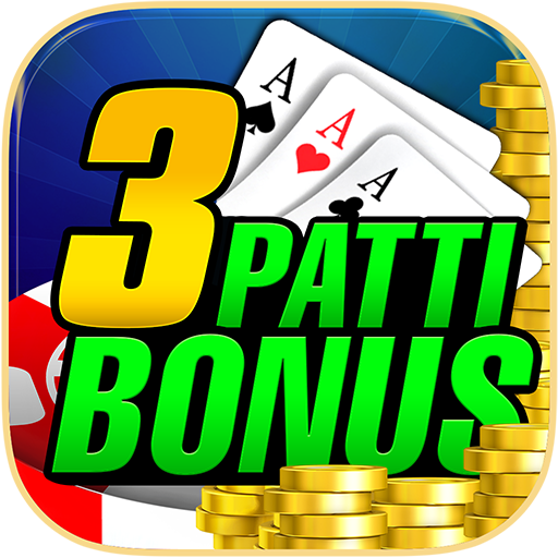 Teen Patti Bonus (game)