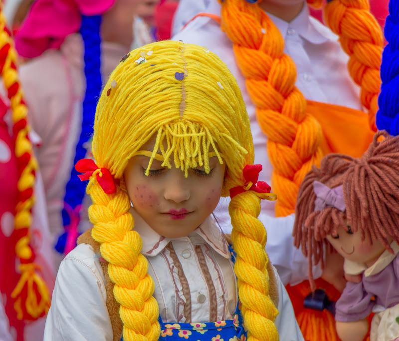 Il carnevale delle bambole di Tefnut_Simo