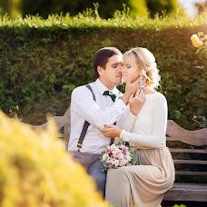 Wedding photographer Eleonora Miller (EleonoraMiller). Photo of 20.02.2016