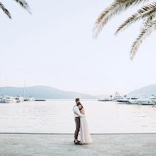 ช่างภาพงานแต่งงาน Inna Franc (InnaFranz) ภาพเมื่อ 12.07.2019