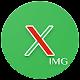 Download X2IMG - Conver PDF to JPG (XPS, EPUB, CBZ to JPG) For PC Windows and Mac