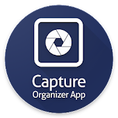 Capture Organizer