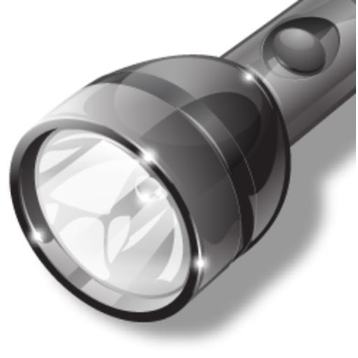 Background flashlight file APK for Gaming PC/PS3/PS4 Smart TV