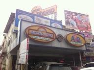 A2b - Adyar Ananda Bhavan photo 2