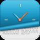 Bao Moi - Doc bao, Tin tuc 24h (app)