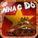 Nhac Do | Cach Mang icon