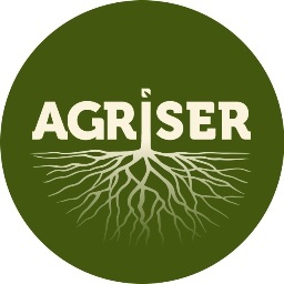 Logo Agriser.