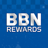 BBN Rewards