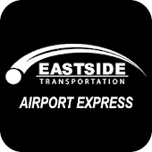 EastSide Transportation Services, Inc.