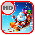 Merry Chris.. file APK for Gaming PC/PS3/PS4 Smart TV