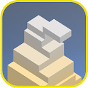 Block Stacker icon