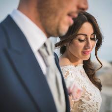 Wedding photographer Matteo Michelino (michelino). Photo of 06.11.2017