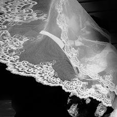 Wedding photographer Maksim Ilin (Max86). Photo of 09.07.2018