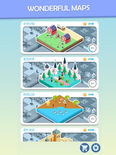 Colorful World 1.0.7 screenshots 16