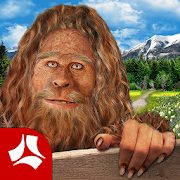 Bigfoot Quest