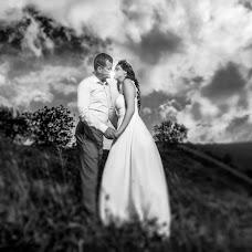 Wedding photographer Viktor Piktor (VICTORPICTOR1983). Photo of 28.07.2015