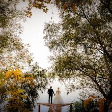 Wedding photographer Zoran Marjanovic (Uspomene). Photo of 19.11.2018