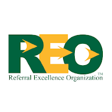 Referral Excellence Organization Download on Windows