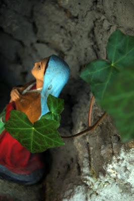 Culto mariano di cricri78e