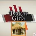 Tsakar Gida Novels - Hausa Audio Books icon