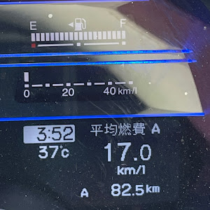 CR-Z ZF1のカスタム事例画像 よっし@CR-Zさんの2021年07月20日16:21の投稿