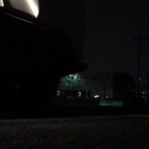 マーチ K13改 nismo Sのカスタム事例画像 Araさんの2018年12月02日19:01の投稿