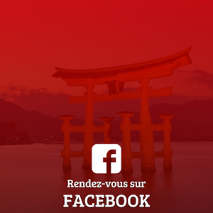 Facebook hatto nihongo follow