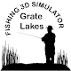 Fishing Simulator Great Lakes