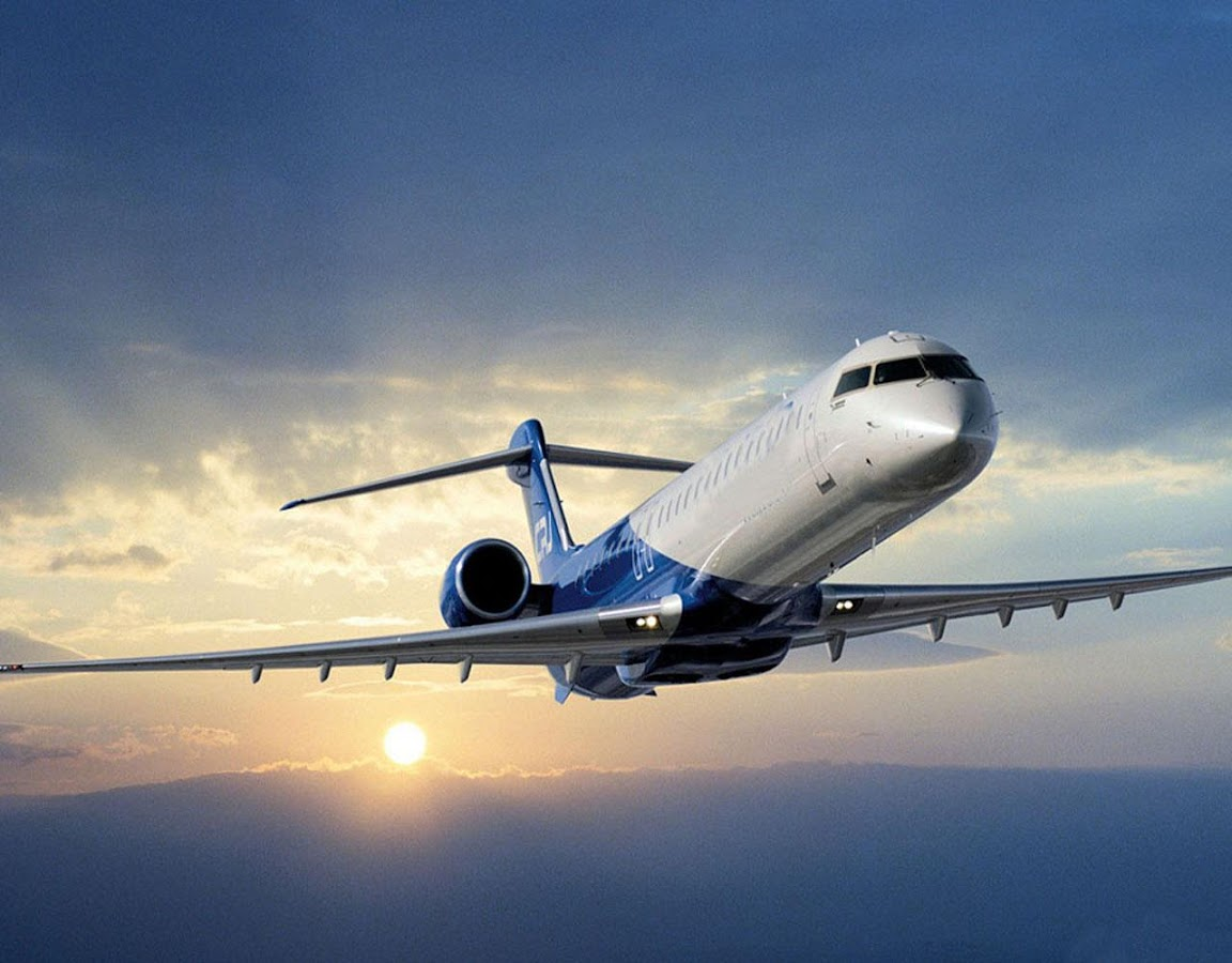 aircraft nice live wallpaper app for android - aircraft wallpaper news